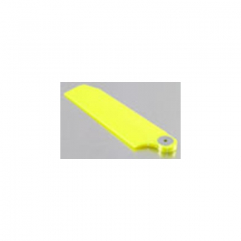 Extreme Edition - Neon Yellow - 112mm