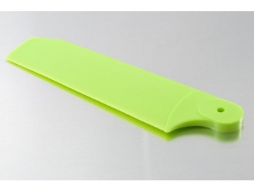 Extreme Edition - Neon Lime - 84.5mm