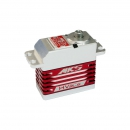 HBL 990 - HV Digital Servo brushless